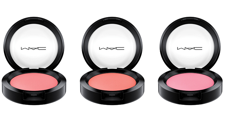 MAC Flamingo Park Makeup Collection for Spring 2016 13