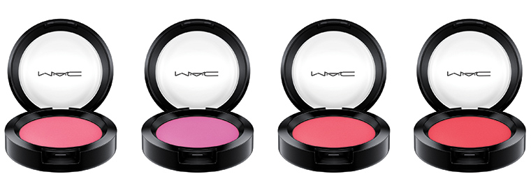 MAC Flamingo Park Makeup Collection for Spring 2016 14