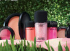 MAC Flamingo Park Makeup Collection for Spring 2016 4