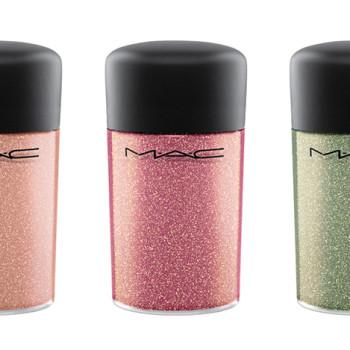 MAC Flamingo Park Makeup Collection for Spring 2016 7