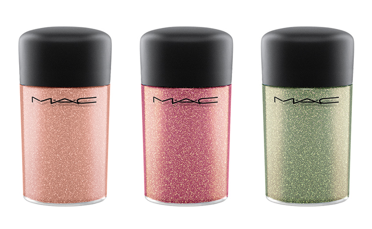 MAC Flamingo Park Makeup Collection for Spring 2016 7