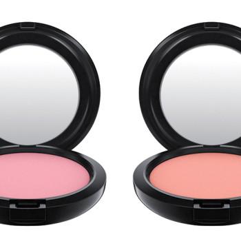 MAC Flamingo Park Makeup Collection for Spring 2016 8