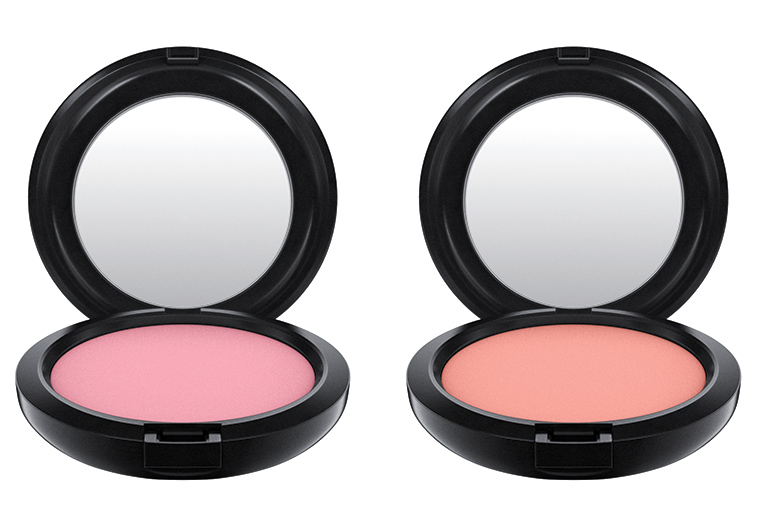 MAC Flamingo Park Makeup Collection for Spring 2016 8