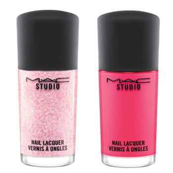 MAC Flamingo Park Makeup Collection for Spring 2016 9
