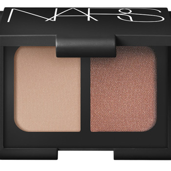 NARS Spring 2016 Color Collection — Nouvelle Vogue 2