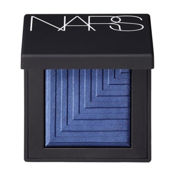 NARS Spring 2016 Color Collection — Nouvelle Vogue 5
