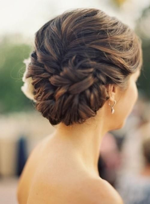 2016 Prom Updo Hair Ideas 15