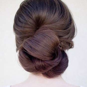 2016 Prom Updo Hair Ideas 4