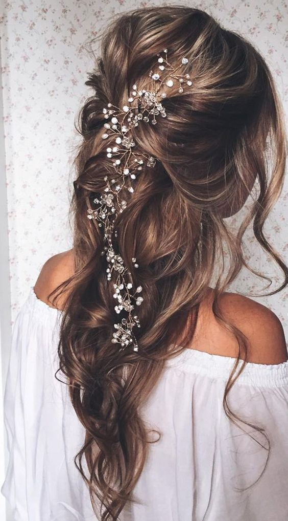2016 Prom Updo Hair Ideas 7