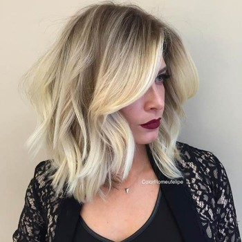 2016 Spring &  Summer Haircut Trends 2