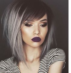 2016 Spring &  Summer Haircut Trends 3
