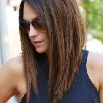 2016 Spring &  Summer Haircut Trends 4