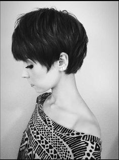 2016 Spring & Summer Haircut Trends 8