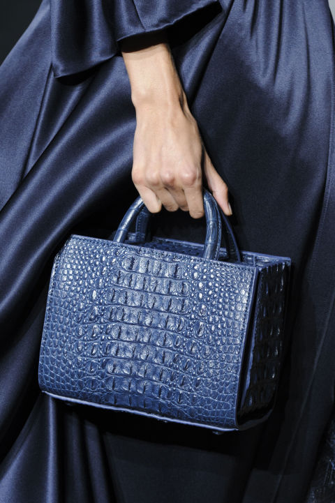 2016 Spring & Summer Handbag Trends 17
