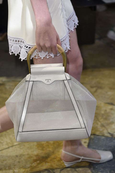 2016 Spring & Summer Handbag Trends 18