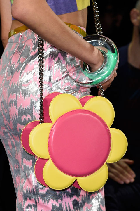 2016 Spring & Summer Handbag Trends 20