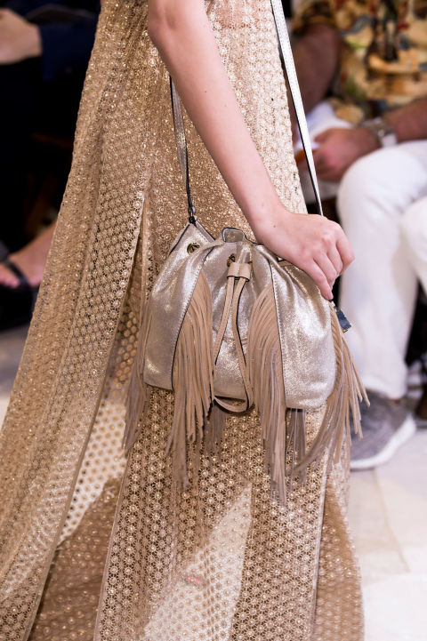 2016 Spring & Summer Handbag Trends 21