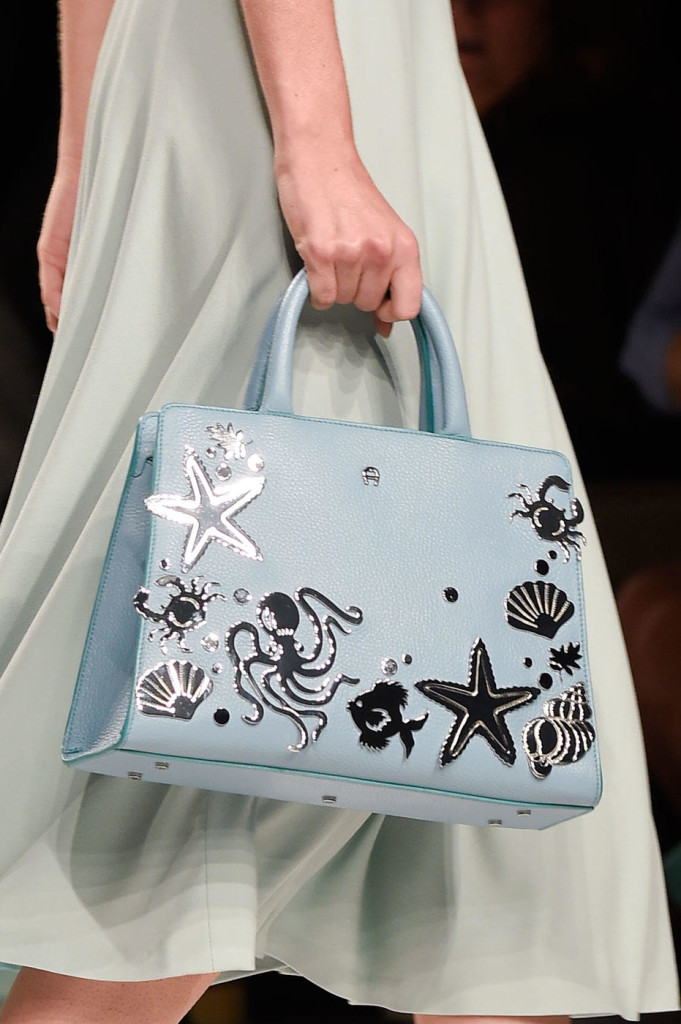 2016 Spring & Summer Handbag Trends 26