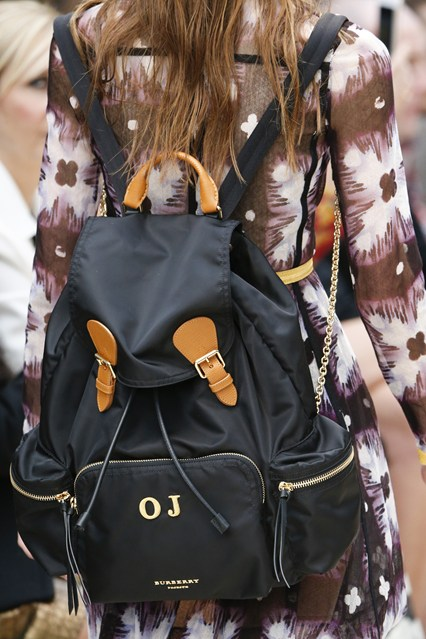 2016 Spring & Summer Handbag Trends 30