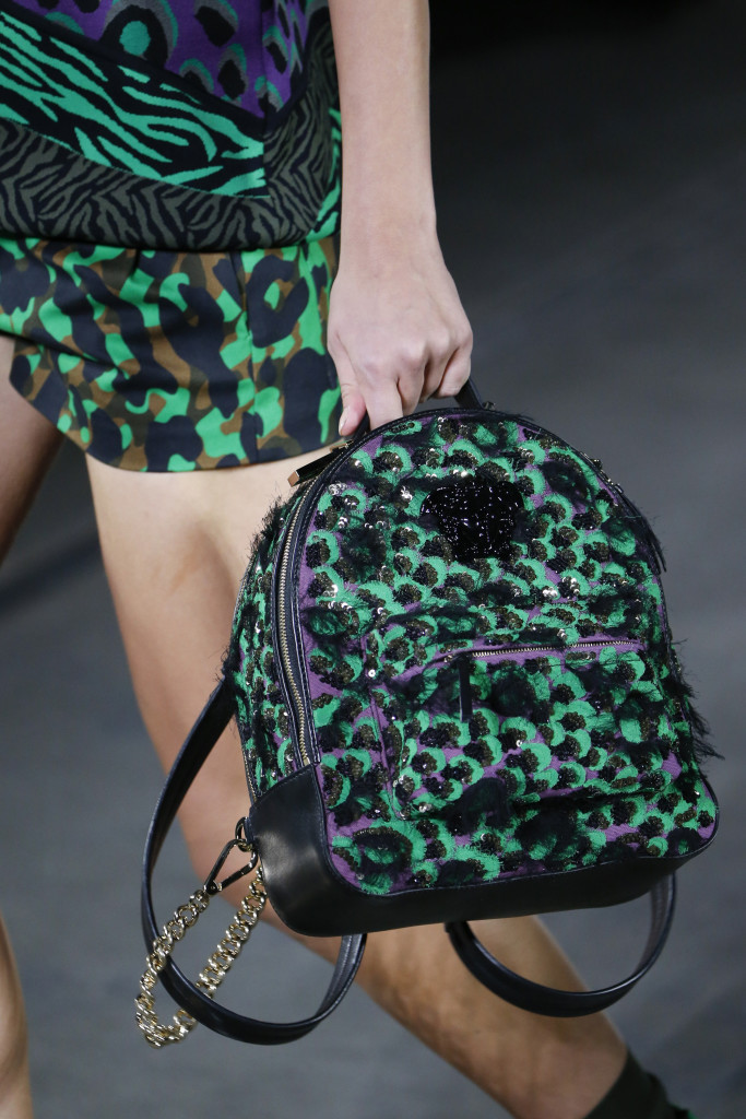 2016 Spring & Summer Handbag Trends 4