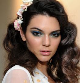 2016 Spring- Summer Makeup Trends 15