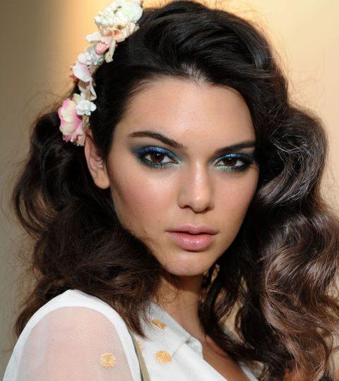 2016 Spring / Summer Makeup Trends - Fashion Trend Seeker