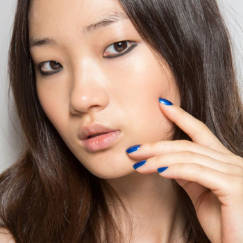 2016 Spring - Summer Nail Polish Trends 12
