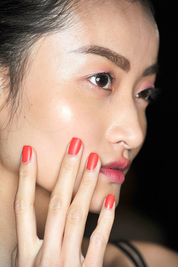 2016 Spring - Summer Nail Polish Trends 4 - Fashion Trend Seeker