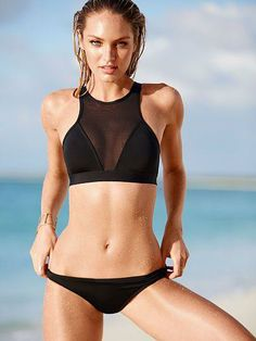 2016 Swimwear & Swimsuit Trends 13