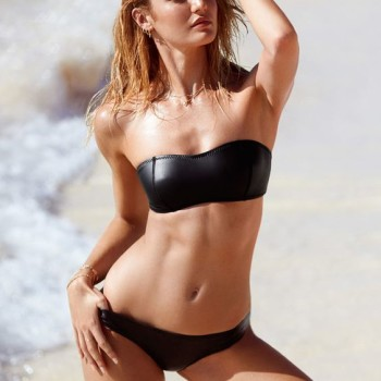 2016 Swimwear & Swimsuit Trends 14