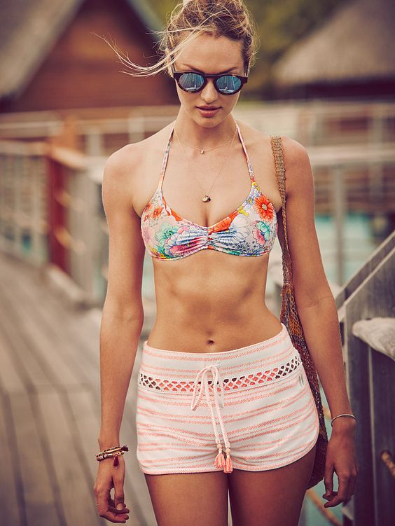 2016 Swimwear & Swimsuit Trends 15