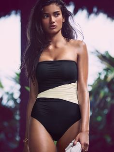 2016 Swimwear & Swimsuit Trends 8