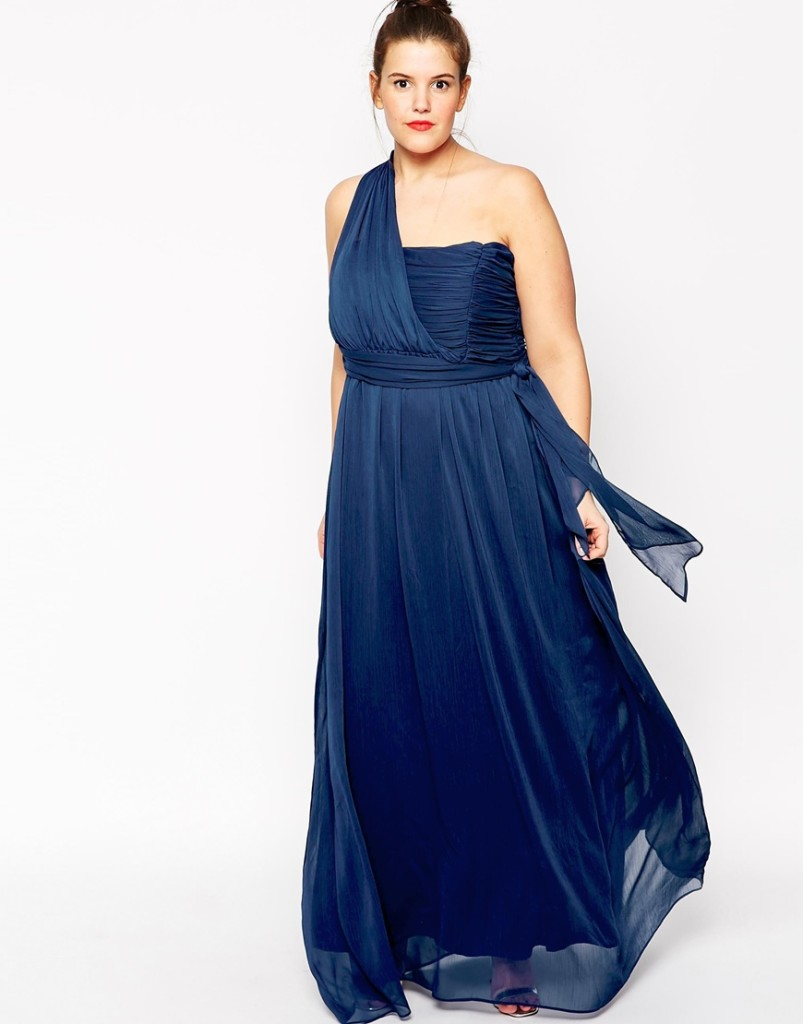 2016 plus size prom dress trends 10