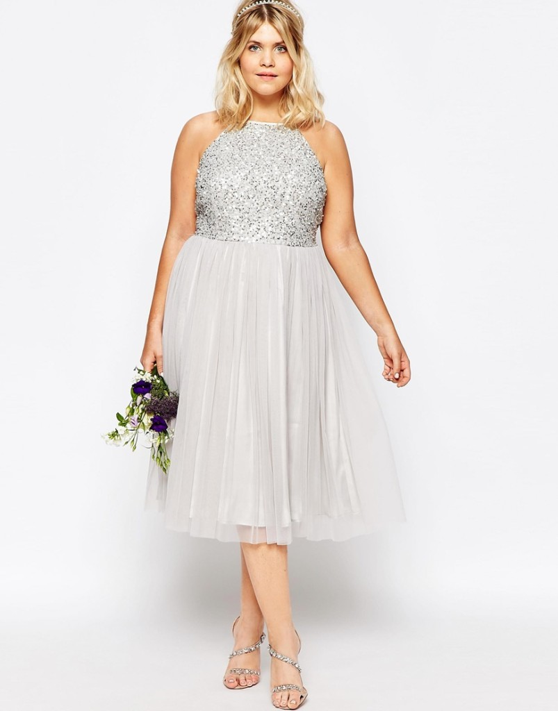2016 plus size prom dress trends 7