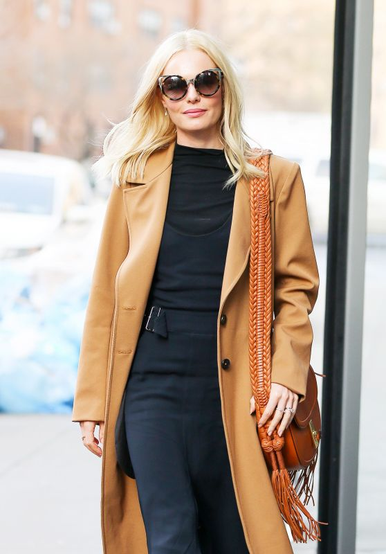 Celebrity Style – Best Dressed Looks of The Day 2-1-16