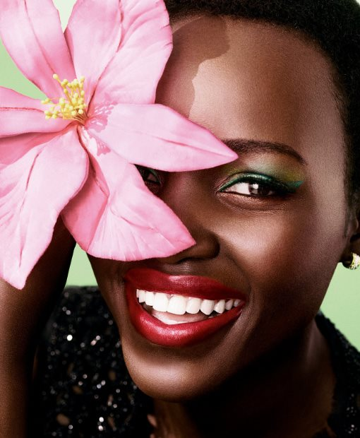 Lancome Parisian Pop Spring 2016 Makeup Collection