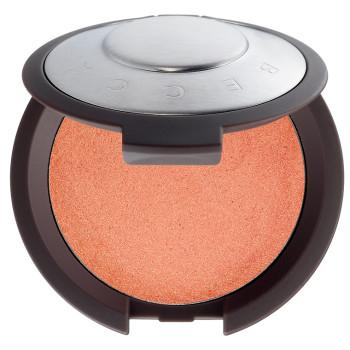 Becca Shimmering Skin Perfector Luminous Blush for Summer 2016 2
