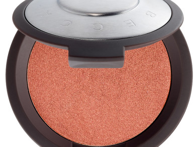 Becca Shimmering Skin Perfector Luminous Blush for Summer 2016 3