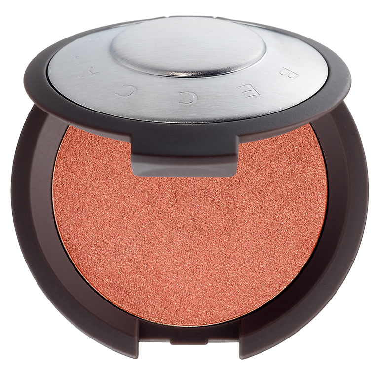 Becca Shimmering Skin Perfector Luminous Blush for Summer 2016 3