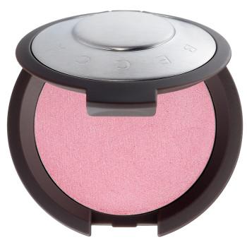 Becca Shimmering Skin Perfector Luminous Blush for Summer 2016 4