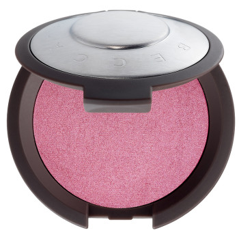Becca Shimmering Skin Perfector Luminous Blush for Summer 2016 5