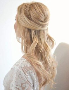 Braided Prom Hairstyles for 2016 23
