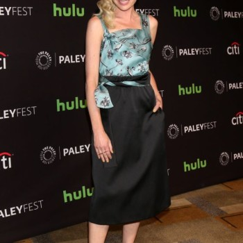 Celebrity Style – Best Dressed Looks of The Day 3-17-16 5