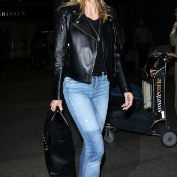 Celebrity Style – Best Dressed Looks of The Day 3-18-16 3