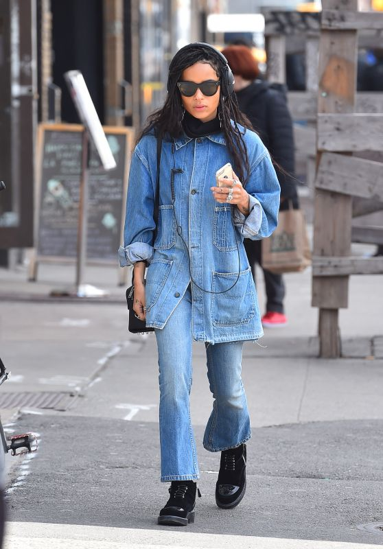 Celebrity Style – Best Dressed Looks of The Day 3-18-16 6