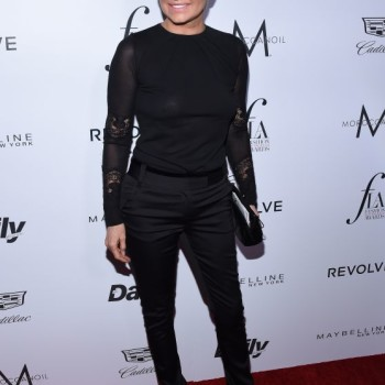 Celebrity Style – Best Dressed Looks of The Day 3-21-16