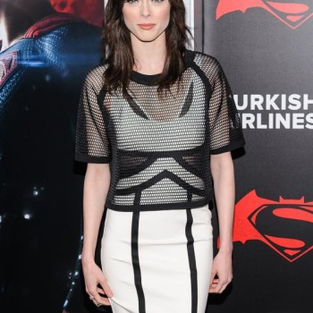 Celebrity Style – Best Dressed Looks of The Day 3-21-16 7
