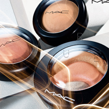 MAC Future MAC Collection for Spring 2016 4