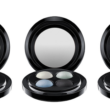 MAC Future MAC Collection for Spring 2016 5