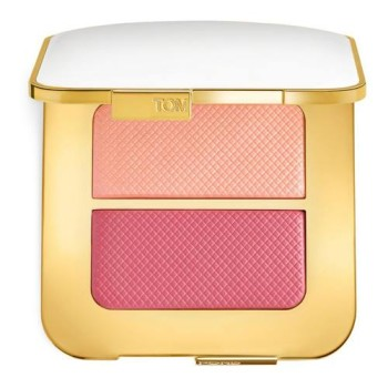 Tom Ford Soleil Summer 2016 Makeup Collection. 2